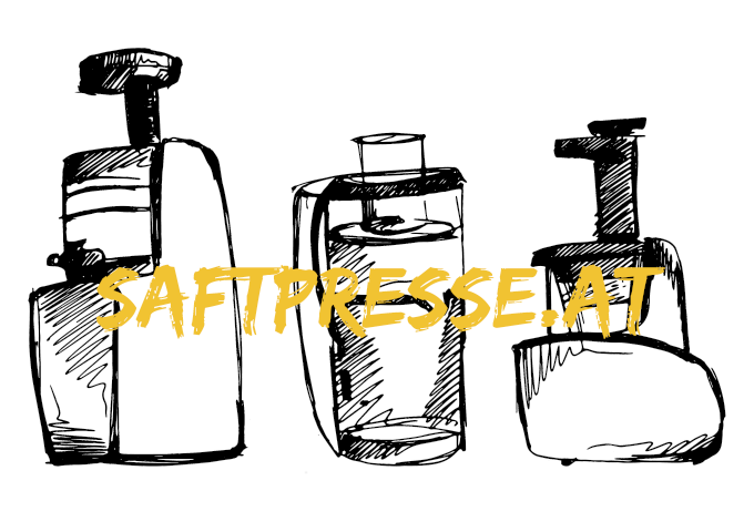 www.saftpresse.at-Logo