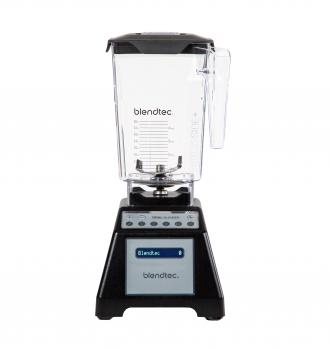 Blendtec Total Blender - Will it Blend Serie