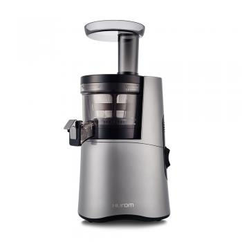 Hurom H-AA Slow Juicer  3. Generation